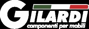 Gilardi - componenti per mobili